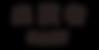 DADDYWEB_SOZAI_menu02.png