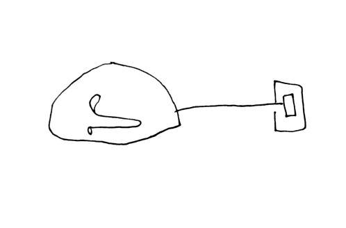 コンセント plug