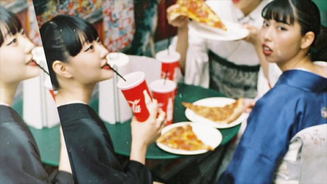 振袖 ゆえん/2019 movie