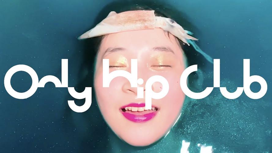 Only Hip Club MV /Monday Sunday