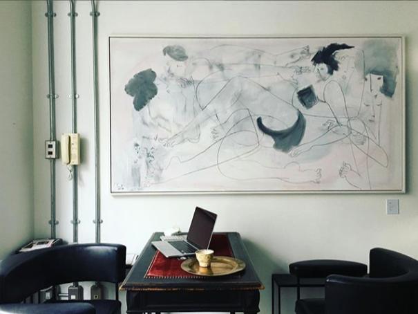 akane lounge