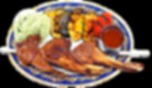 royal kebab.png