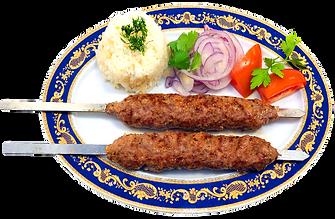 shish kebab combo.png