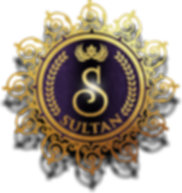 LOGO SULTAN.png