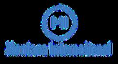 montana intl logo.png
