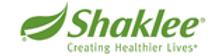 shaklee Logo.png