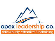 Apex_Leadership_Logo.jpg