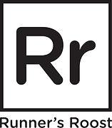Runners Roost Updated Logo .jpg