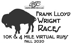 FLW Races LOGO no border.jpeg