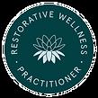 RWS_practitioner-seal.png