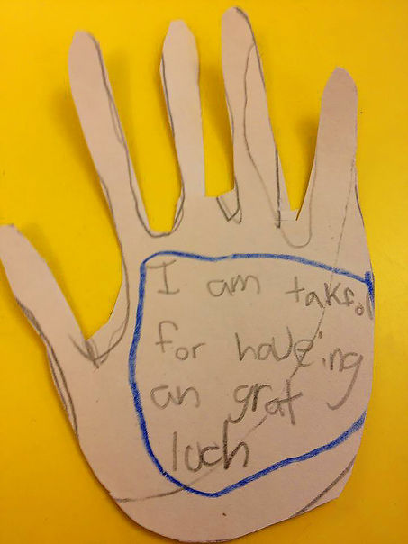 kid_hand_ck.jpg