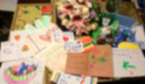 kidcards_ck.jpg
