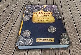 Coberta-Llibre-PASSIO.jpg
