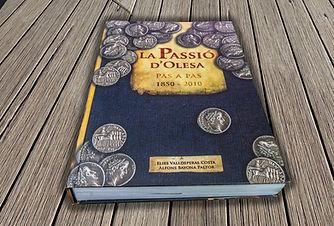 Llibre-PASSIO Olesa.jpg