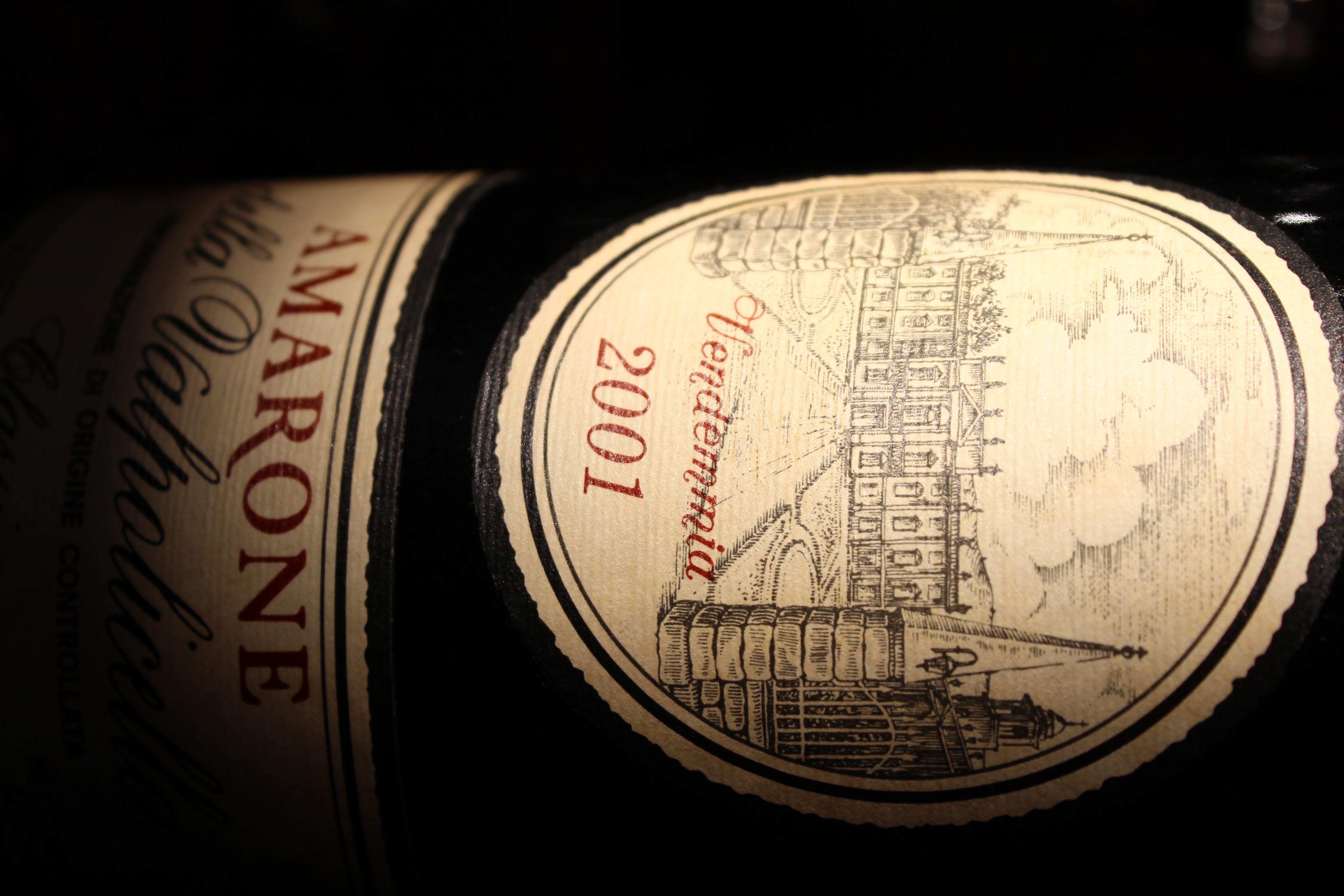 IMG_8636 Wine