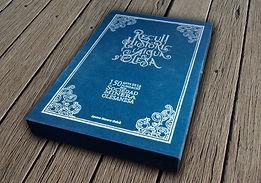 Coberta-llibre-especial.jpg
