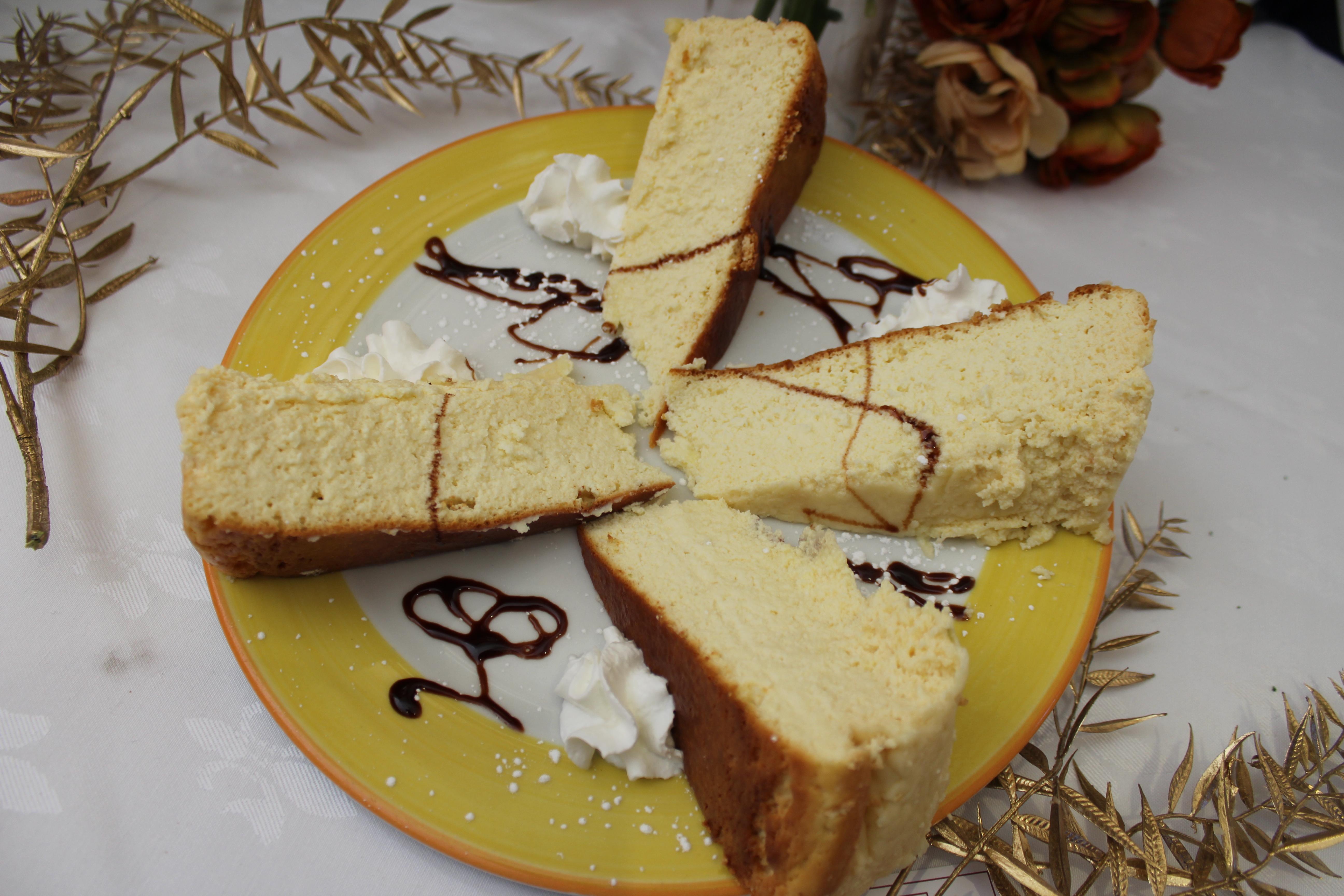 IMG_8371 cheese