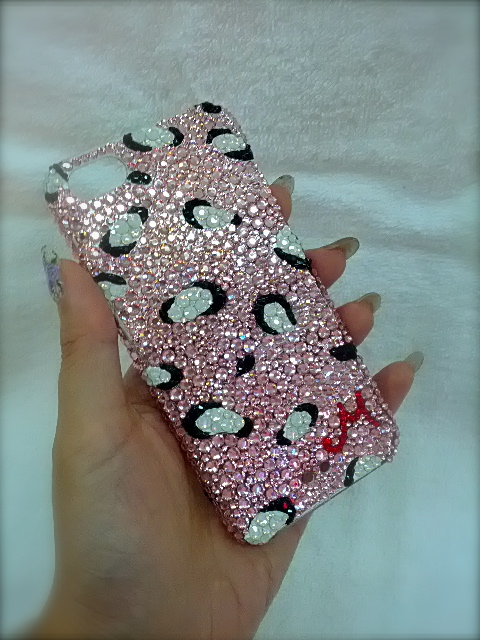Cell Phone Case#1