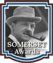 Somerset-Awards-2015_edited_edited.png