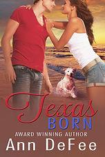 texas born print copy (2).jpg
