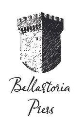 BellastoriaPressLogoVerticalText (2).jpg