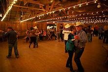 Luckenbach dance hall.jpg