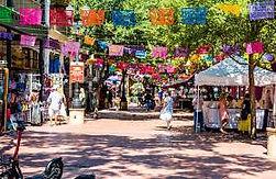 SA Mercado.jpg