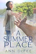 a-summer-place-thumbnail.jpg