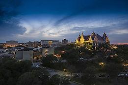 Texas State.jpg