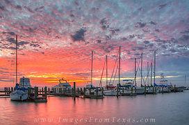 Rockport 7 sunrise.jpg