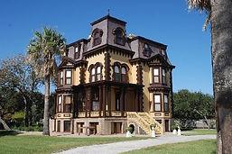 Rockport mansion.jpg