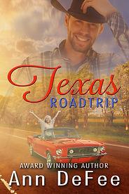 texas road trip-web-copy (5).jpg