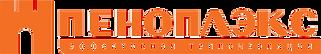 logotip-penoplex.png