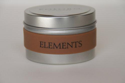 Elements Tin