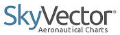 SkyVector.PNG