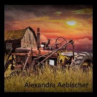 Alexandra Aebischer.jpg