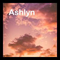 Ashlyn.jpg