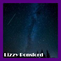 Lizzy Icon.jpg