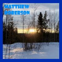 Matthew Icon.jpg