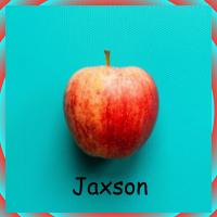 jaxson.png