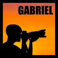 Gabriel wix icon.jpg