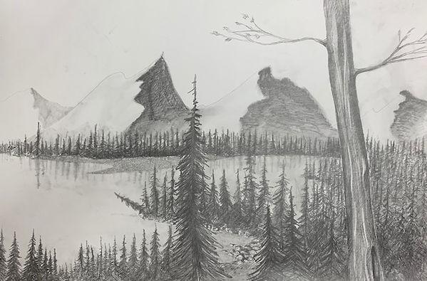 finished landscape.jpg
