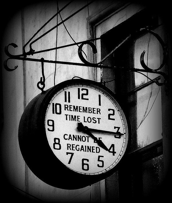 time potw.jpg