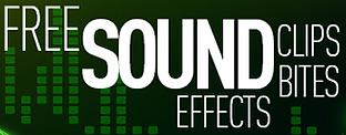 soundbible.PNG