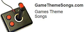 GameThemes.PNG