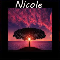 NicoleMcBrideWix.jpg