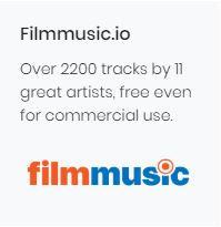filmmusic.JPG