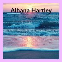 Alhana.jpg