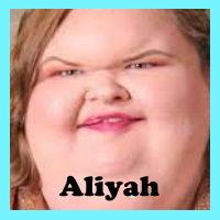 aliyah.jpg