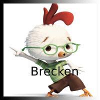 profile_ final_brecken.jpg
